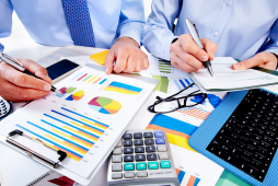 Accountant Guidelines