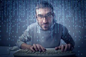 international-programmer-day