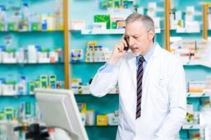 pace-osu-stress-management-pharmacists